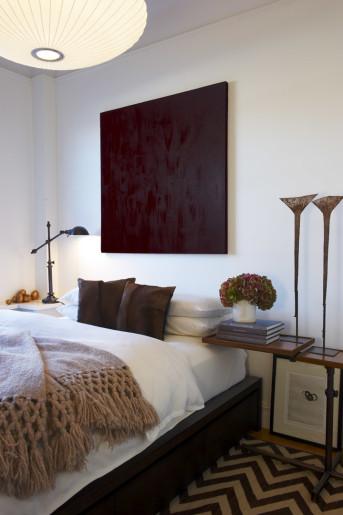 MC - Bedroom_1