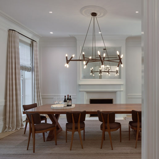 web-Dining-Room-a