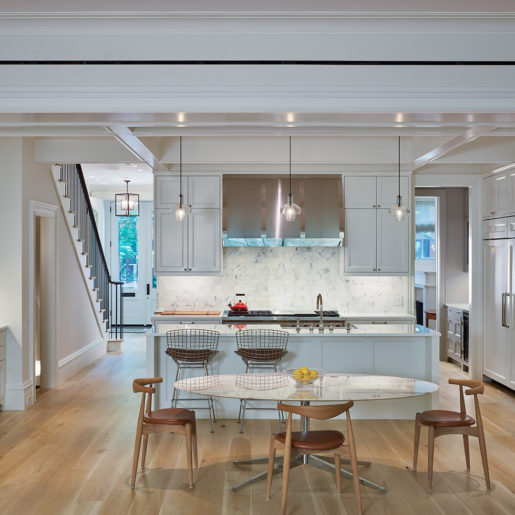 web-Kitchen-One-a